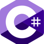 AggregateException(C# WPF)