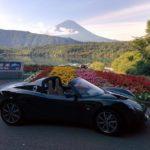 2016 – 東日本Drive – 1