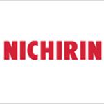 ニチリン 2019年本決算 発表