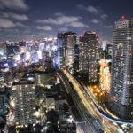可処分所得2017-東京