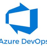 AzureDevOps Tips