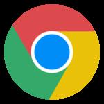 Chrome拡張機能の開発